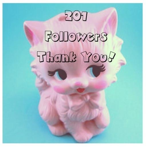 I ❥ Instagram 200+ Fans@SoooLastYear