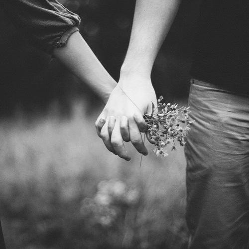 Snapshots of Intimacy