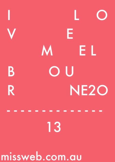 20131226-190735.jpg