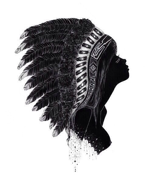 Tribe.